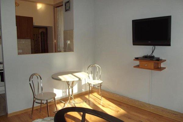Apartament Czechowice-Dziedzice - фото 6