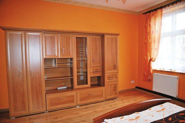 Apartament Czechowice-Dziedzice - фото 9