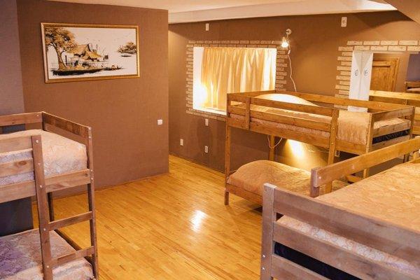 Dom Hostel - фото 4