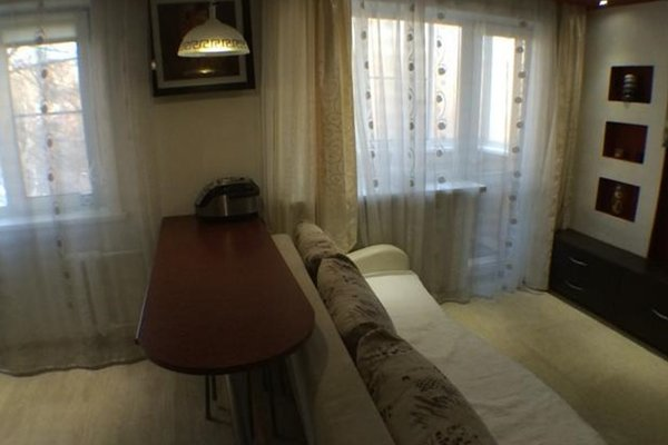 Apartamenty Na Dikopoltseva - фото 7