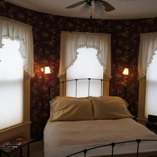 Photo of Maplecroft Bed & Breakfast