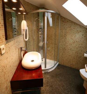 Apartamentos Rio Sil - фото 10