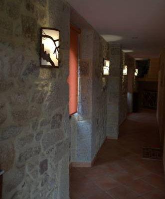 Apartamentos Rio Sil - фото 15