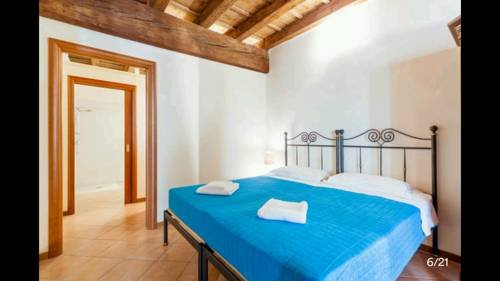 Residenza Montecchi - фото 17