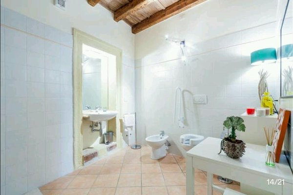 Residenza Montecchi - фото 10