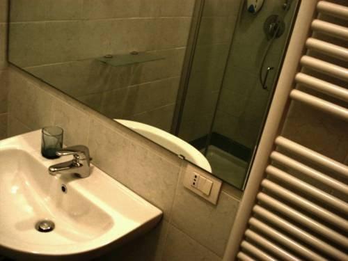 Residenza Montecchi - фото 11