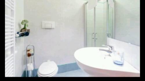 Residenza Montecchi - фото 12