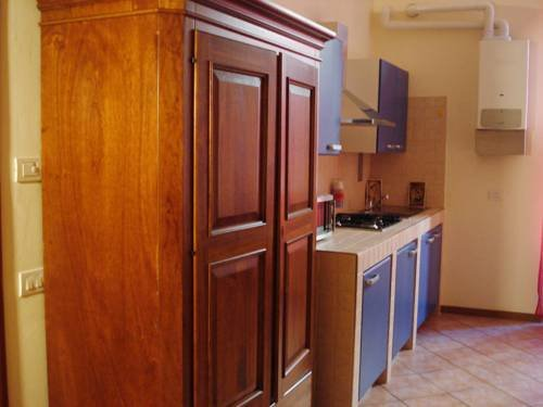 Residenza Montecchi - фото 14