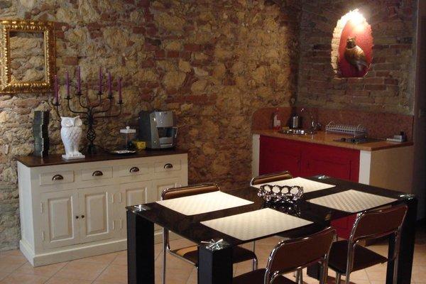 Residenza Montecchi - фото 15