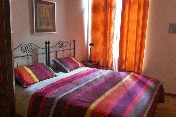 Residenza Montecchi - фото 2