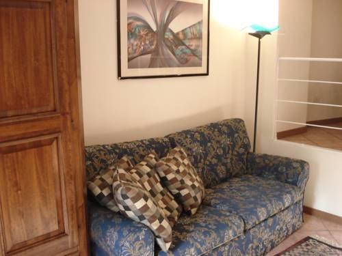 Residenza Montecchi - фото 5