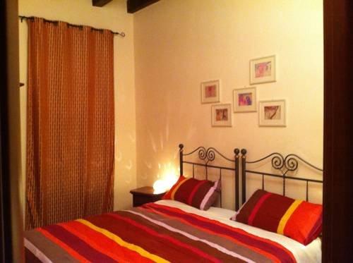 Residenza Montecchi - фото 6
