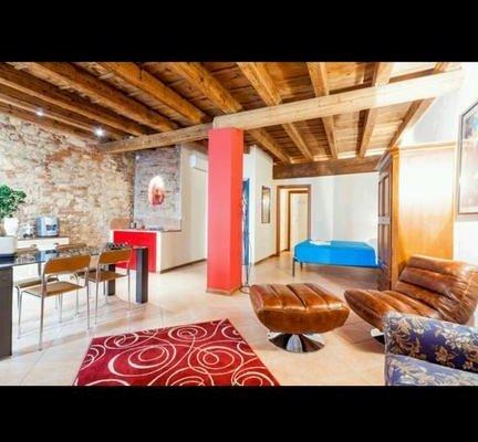 Residenza Montecchi - фото 7