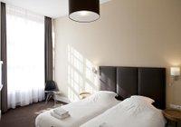 Отзывы College Hotel Alkmaar, 3 звезды