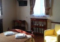 Отзывы Motel Postoyaliy Dvor