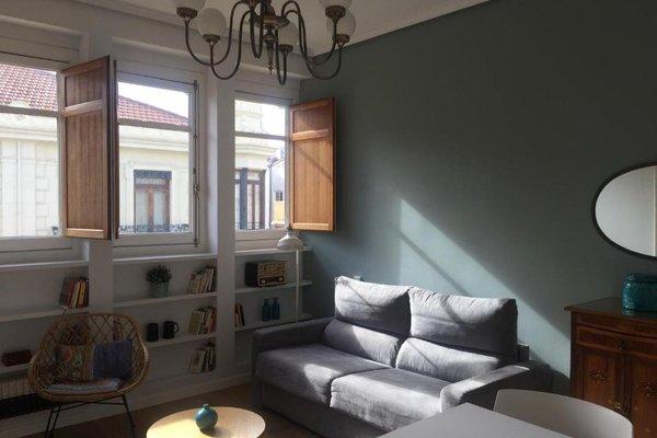 L'Esplai Valencia Bed & Breakfast - фото 1