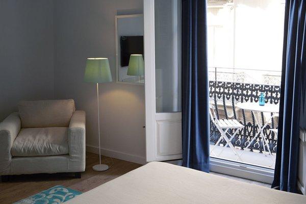 L'Esplai Valencia Bed & Breakfast - фото 20