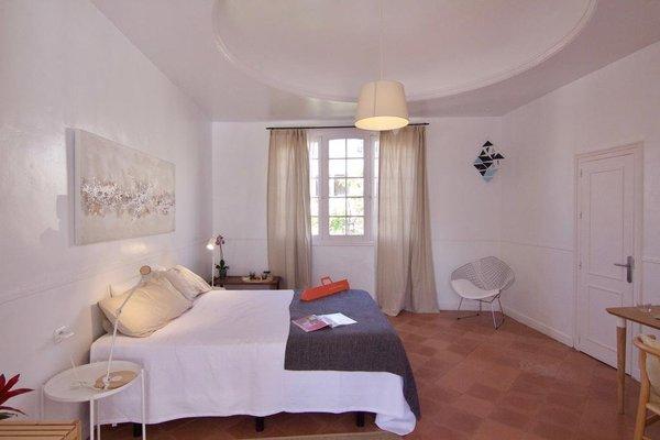 Villa Elisa - фото 1