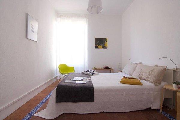 Villa Elisa - фото 2