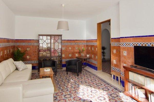 Villa Elisa - фото 3