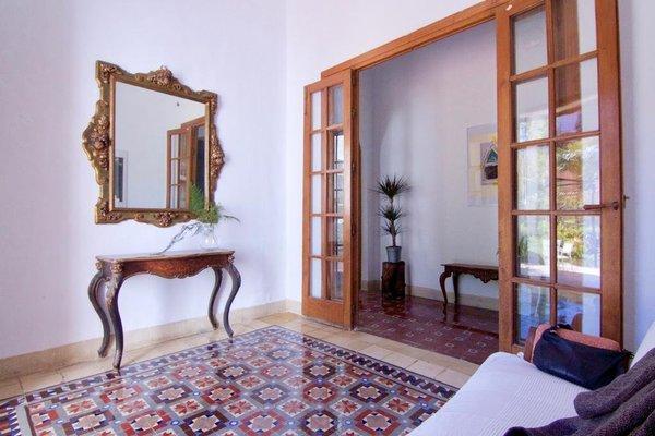Villa Elisa - фото 8