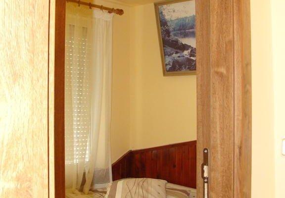 Hotel Bar Nazdrave - фото 4