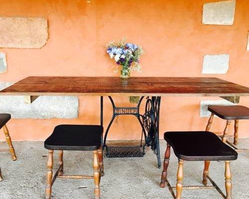 Country Home La Manigua - фото 11