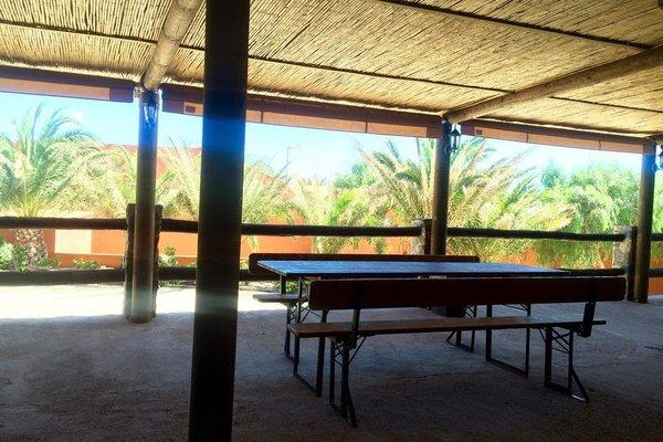Country Home La Manigua - фото 17
