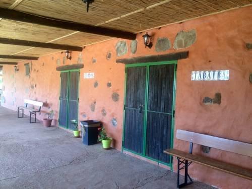 Country Home La Manigua - фото 19