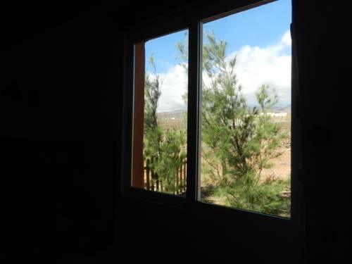 Country Home La Manigua - фото 22