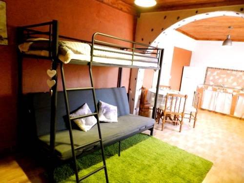 Country Home La Manigua - фото 3