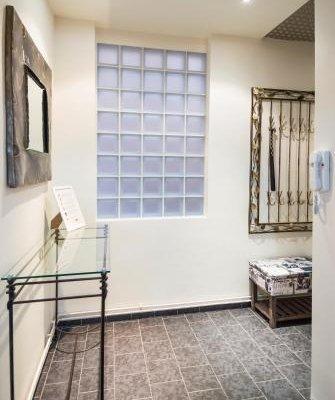 Apartment Havelska - фото 4