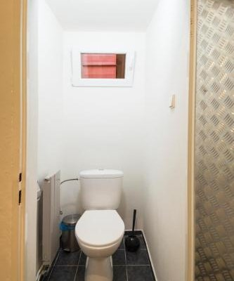 Apartment Havelska - фото 5