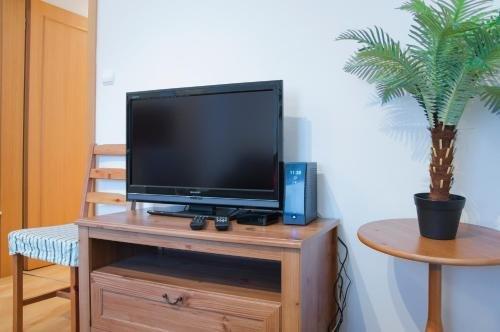 Modern Apartments Opatovicka - фото 6