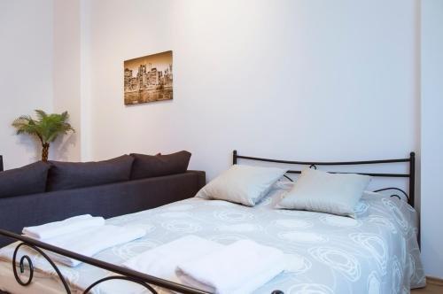 Modern Apartments Opatovicka - фото 7