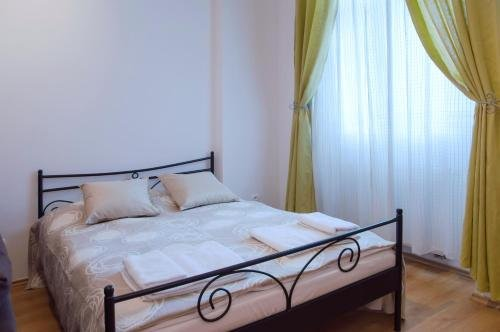 Modern Apartments Opatovicka - фото 8