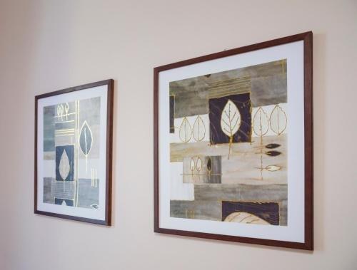 Modern Apartment Perlova - фото 2