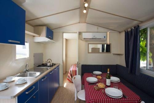 Camping Serenella - фото 10