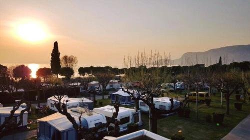 Camping Serenella - фото 16