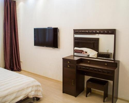 Apartment U Morya - фото 4