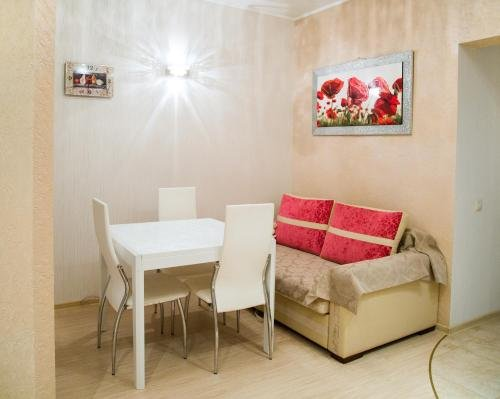 Apartment U Morya - фото 9