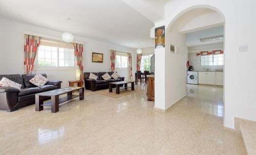 Merab Villa 3 - фото 12