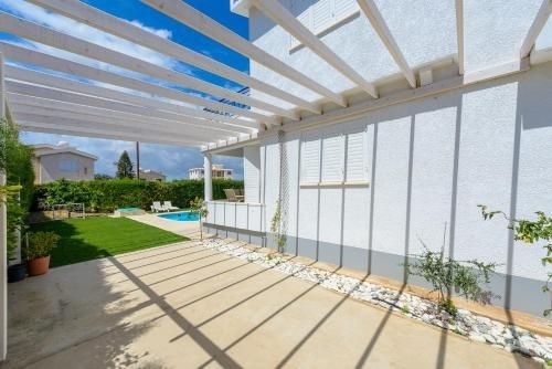 Merab Villa 3 - фото 18