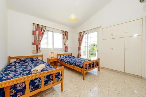 Merab Villa 3 - фото 5