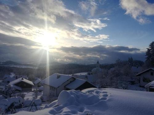 Ferienhof Guglhupf - фото 4
