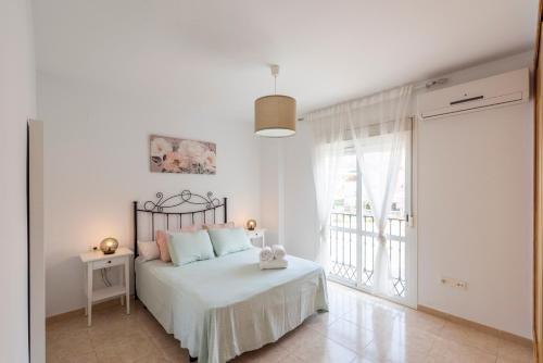 Apartamento Ricosol - фото 15