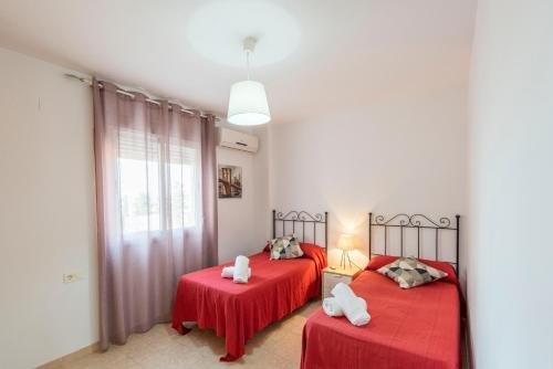 Apartamento Ricosol - фото 11