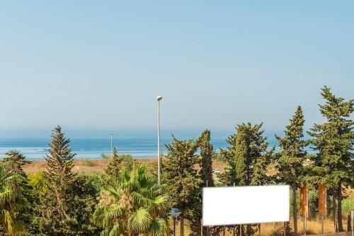 Apartamento Ricosol - фото 12
