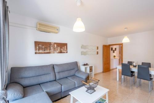 Apartamento Ricosol - фото 13