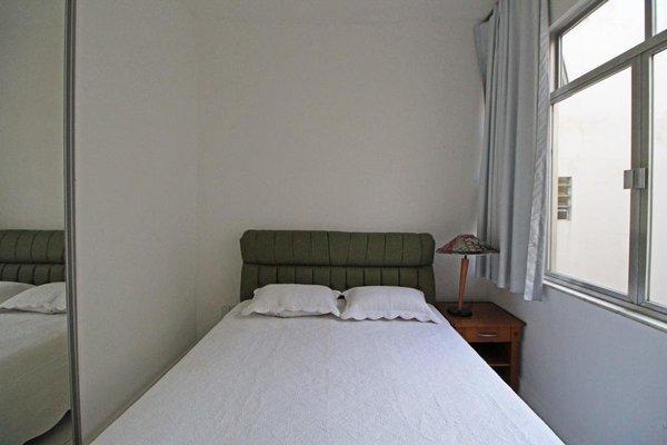 Prado Junior Apartments 281 - фото 50